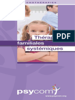 Therapies_familiales_systemiques-12-16-Web.pdf