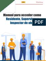 Manual_Residente_Supervisor_Inspector_COD.pdf