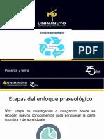 expo Daniela catedra (1)