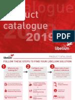 libelium_products_catalogue_201903