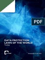 Data-Protection-Turkey.pdf