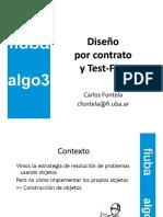 Algo3_02_contratos.pdf