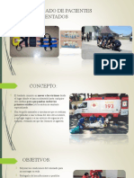 TRASLADO DE ACCIDENTADOS Y RCP (2).ppt