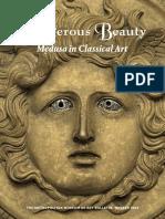 Medusa in classical art