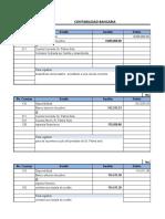 contabilidad bancaria (1)