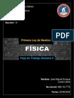 Hoja de Trabajo Semana 3 (Jose Lucas).pdf