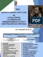 LEY 004.pdf