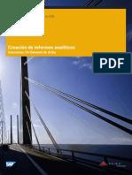 25. Creación de informes analíticos.pdf