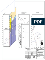 diagrama de estado hierro carbono SAE 6150-Modelo.pdf