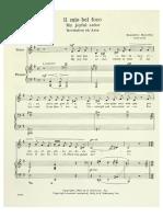 Schirmer - 24 Italian Songs _ Arias - Low Voice.pdf