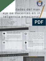 avance-8-formato-ejecutivoo.pptx