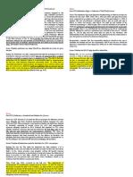 327-329 Plaridel Surety & Insurance v. CIR~Collector v. Goodrich International Rubber Co.