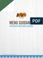 food_allergens