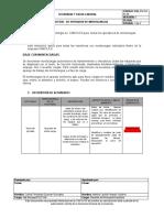 INSTRUCTIVO   OPERADOR DE MONTACARGAS.docx