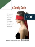 zancigcode