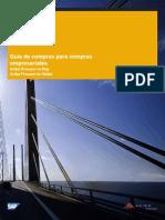 26. Guía de compras para compras.pdf