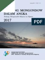 Kabupaten-Bolaang-Mongondow-Dalam-Angka-2017.pdf