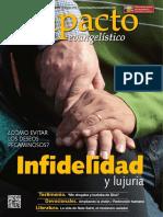 revis. impac. evan. 701.pdf
