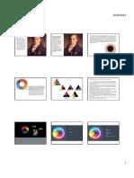 6_Armonias de color actuales.pdf