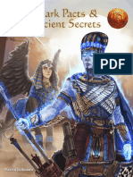 Dark Pacts and Ancient Secrets.pdf