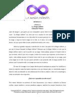 magia-infinita-m1-001-19863087.pdf