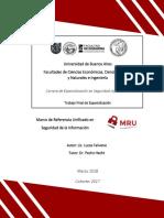1502-1062_FaliveneL.pdf