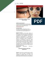 Pessanha Buchaúl.pdf