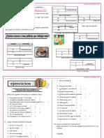 La-Tildacion-Diacritica-en-Monosilabos-para-Primero-de-Secundaria.doc