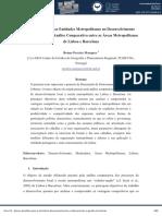 Marques-BP-2013-IX CGP.pdf