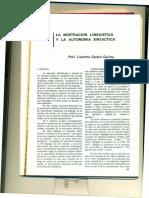15001-Texto del artículo-27277-1-10-20140626