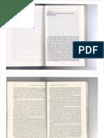 RODRIGUEZ ADRADOS, Religión y Política en Antígona.pdf