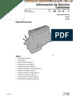 manual-camiones-volvo-especificaciones-d12c-d12d.pdf