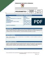Contenido Ecuaciones Diferenciales.pdf