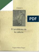 El_problema_de_la_cabeza_-_Tiqqun.pdf