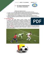 18º EL FUTBOL 1º a  5º SEMANA 18.pdf