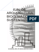 ManualArquitecturaBioclimaticaSustentabl.pdf