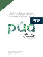 PUA STUDIO_CatálogoEspecies MunicipalidadSurco-compr.