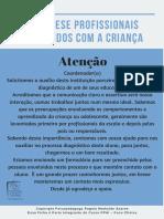 Ficha-Anamnese-para-Profissionais-Envolvidos-com-a-Criança-e-Adolescente-Clínica.pdf