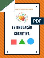ESTIMULAÇÃO COGNITIVA VOL. 1 ok.pdf