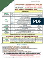 Fiche Information BAC 2020.pdf