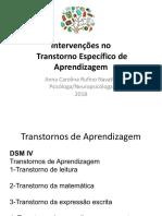 Transtornos_aprendizagem_verbal_Intervenção.pdf