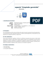 DesinfectanteEspecial_LG