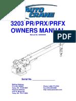 Auto Crane.pdf