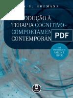 Introducao a terapia cognitivo- - Stefan G. Hofmann.pdf