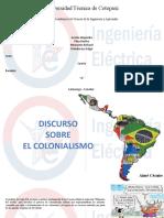 DISCURSO-SOBRE-EL-COLONIALISMO.pptx