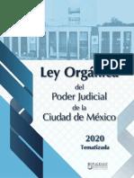 LEY-ORG-CDMX-2020-nva-1