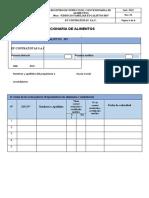 Formato de Inspeccion a Concesionarias.docx