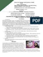 Cronica y cuento.docx TERCER PERIODO