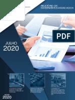 ABIMAQ Estudo-de-investimentos-anunciados-julho-2020