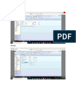 pantallazos GUIA 3-1.docx